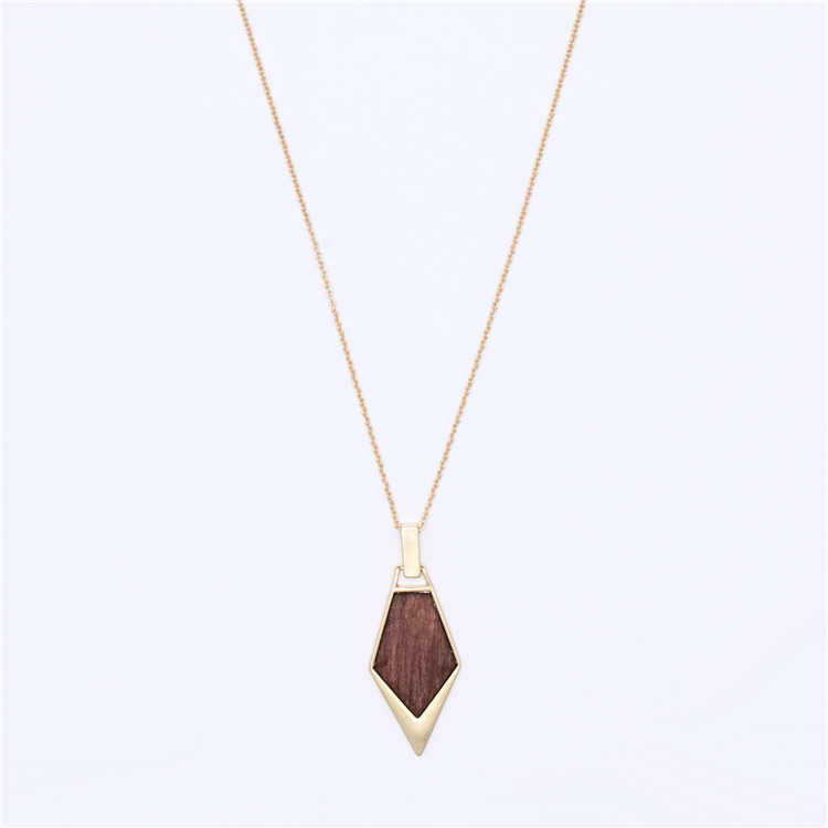 BACKORDER - NECKLACE 070