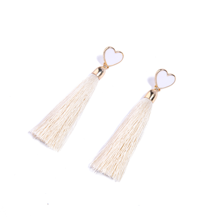 IN STOCK- EARRINGS 033