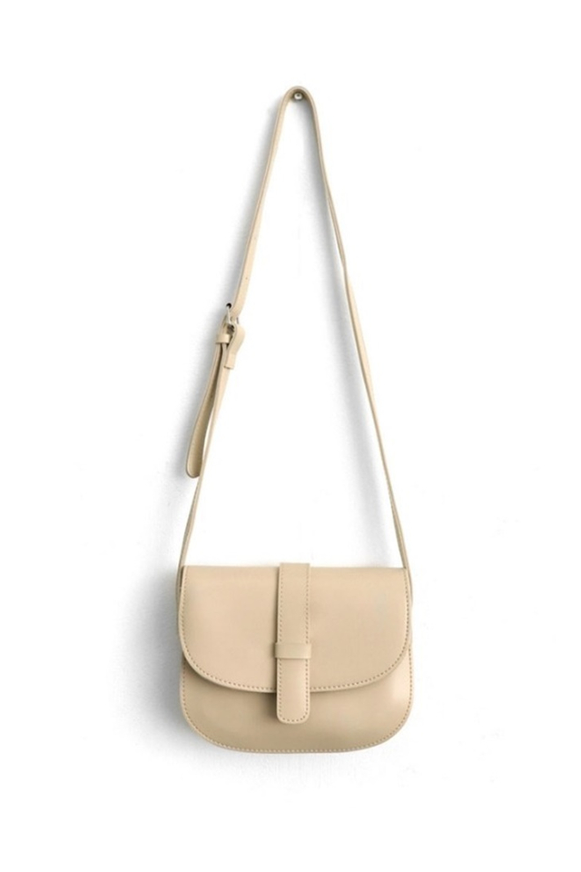 BACKORDER - AVERI SLING BAG